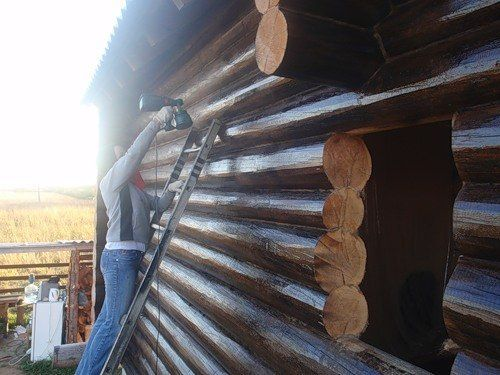 затемнение древесины, фото, фотографии, картинки, проект