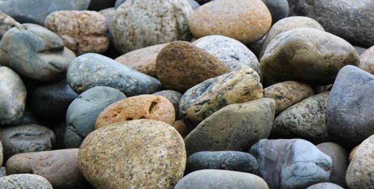 камни для бани, фото, фотографии, картинки, проект