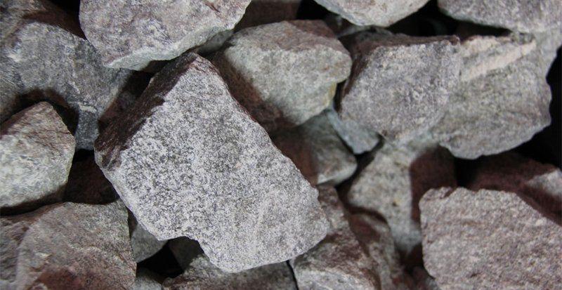 'камень Габбро-диабаз, фото фотографии, картинки, проект