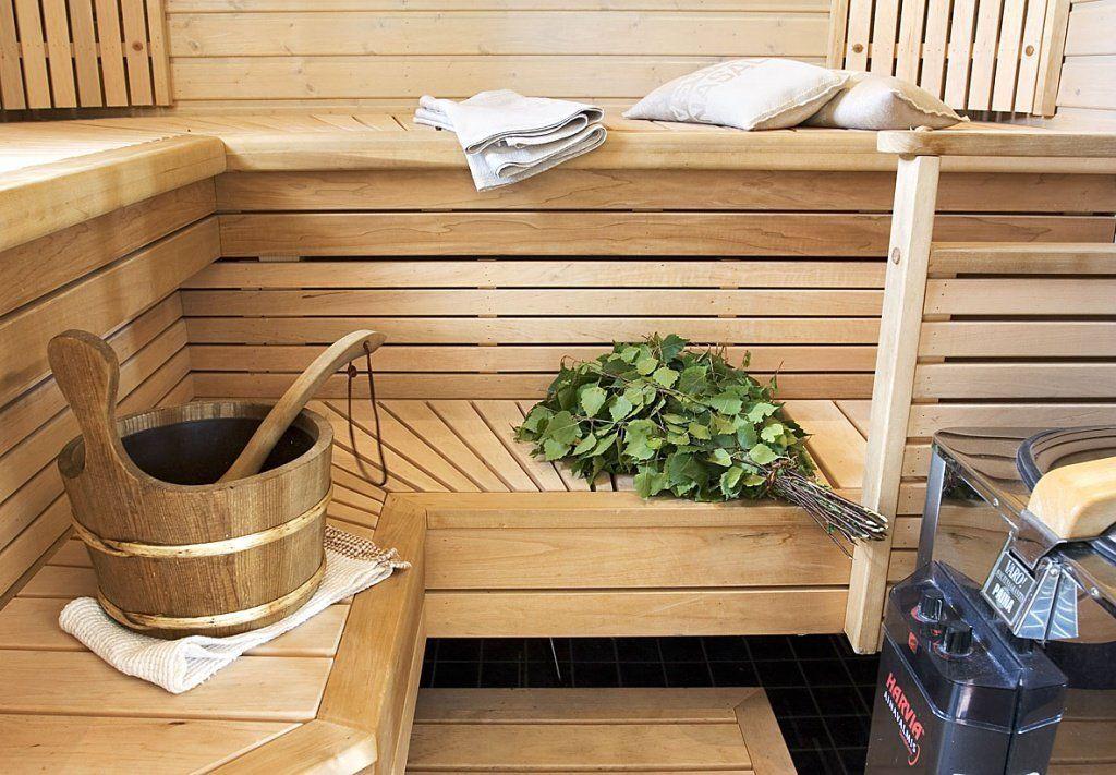 мебель для бани, фото, фотографии, проекты, картинки