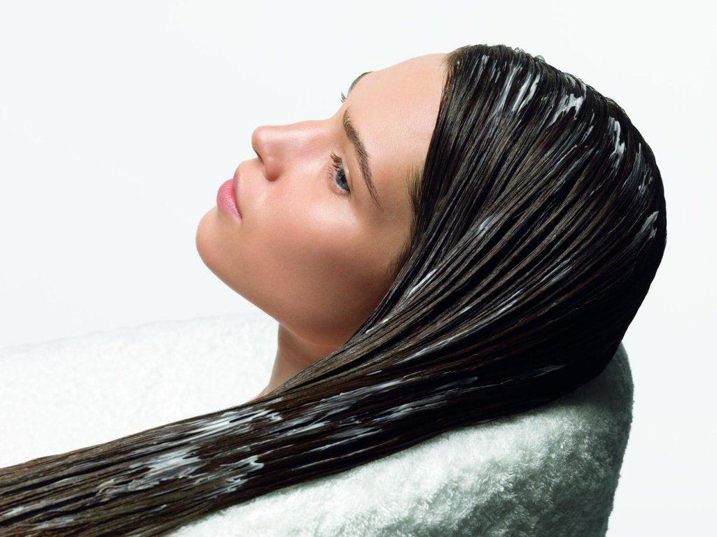 укрепление структуры волос,фото, фотографии, картинки